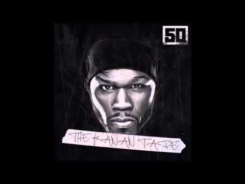 50 Cent - On Everything ( legendado )