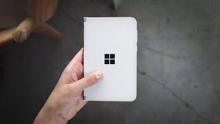 Hape lipat Android dari Microsoft