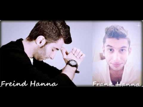 Freind Hanna & Frank Hanna       Olmuyor