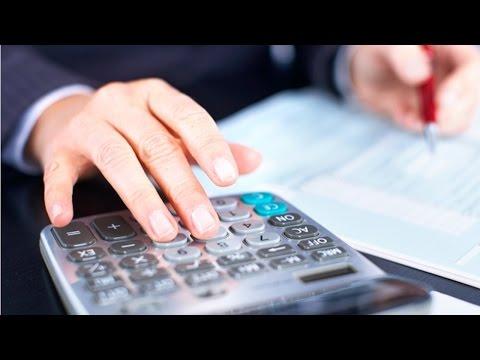 Curso Análise de Crédito e Cobrança na Pequena Empresa - Cursos CPT