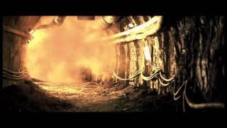 Кипелов - Власть огня