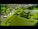green waves SECRET GARDEN audio solo + video