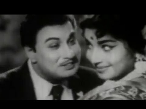 Image result for jayalalitha mgr