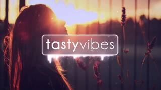 Ciara - Body Party (NEVR Remix)