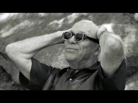 OVE ARUP: The Philosopher Engineer