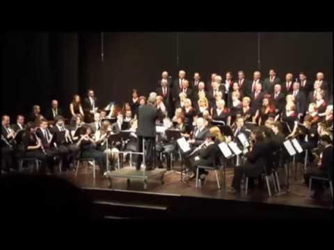 LA PARRANDA  Canto A Múrcia, UNION MUSICAL-JOSE HODAR