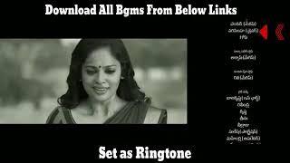 Awesome BGMs From Ekkadiki pothavu chinnavada Guitar Background Nikhil Avika gaur 1 360p online vide
