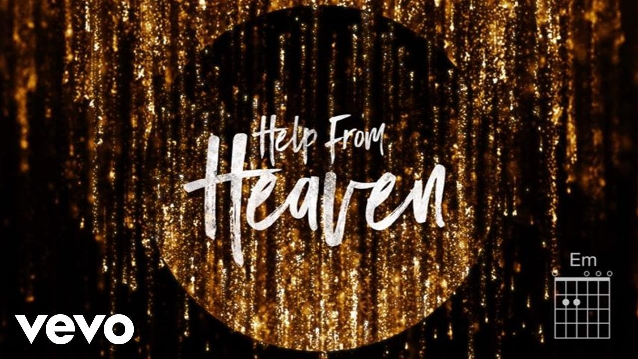 matt-redman-help-from-heaven-lyrics-and-chords-ft-natasha-bedingfield-mattredmanvevo