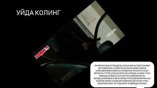 Halqa turk serial uzbek tilida 2 qism