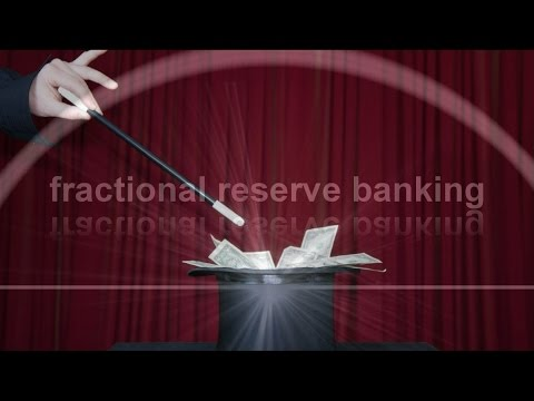 Perpetual Debt Bank of Canada   why we should use it instead of wall st