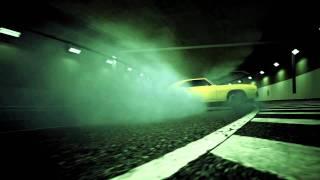 Gran Turismo® 5 Spec 2.0 Trailer