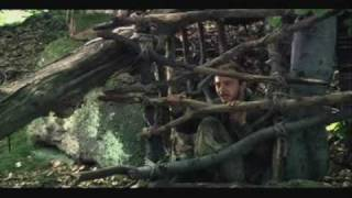 BBC ROBIN HOOD SEASON 1 EPISODE 10 PART 2/5
