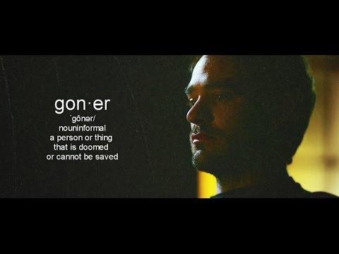 MARVEL | Goner [+info]