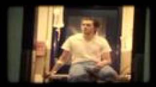 Camper Van Beethoven video directed by Teddi Dean Bennett