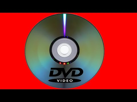 DVD Copy Software - Copy DVD to DVD - Best DVD Copy Software