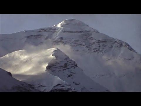 Trailer do filme Out of Thin Air