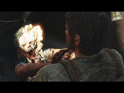 Podria Convertirse en Realidad The Last Of Us?