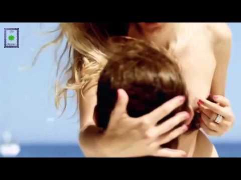 Кабриолет – Станешь ты моей женой 2014 HD 1