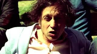 The Jash - Vacanze ai tropici (OFFICIAL VIDEO)