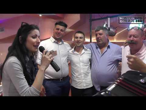 Orkestar Joce Porodinca - Vlaska ludnica !!! Restoran Talija Svilajnac 2017