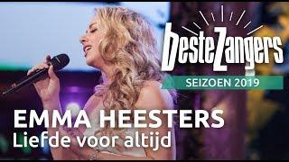 Gambar cover Emma Heesters - Liefde voor altijd | Beste Zangers 2019