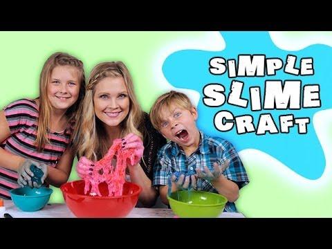 Major Slime FAIL!!