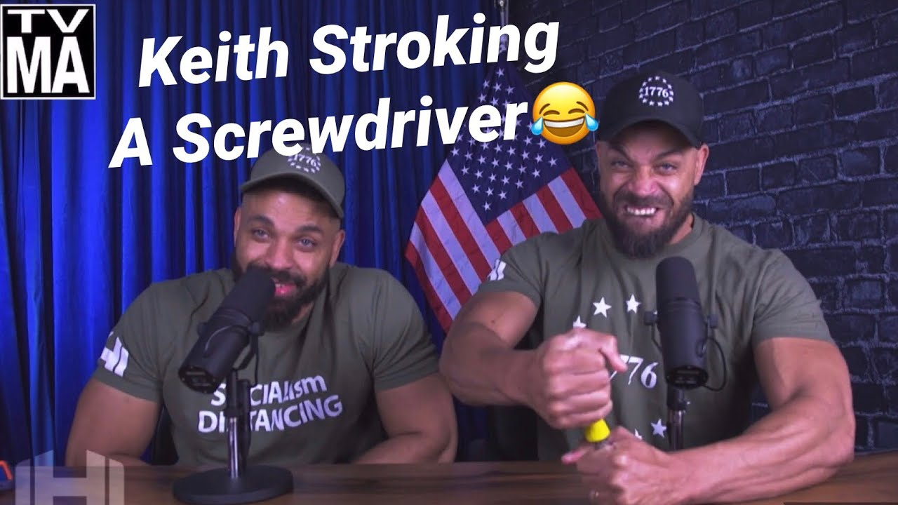 Hodgetwins Funny Moments Pt.35(2020)