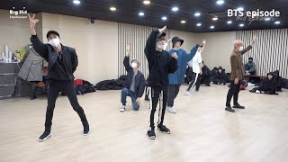 [EPISODE] BTS (방탄소년단) @ 2018 KBS 가요대축제