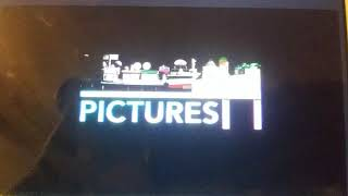 Pascal pictures logo