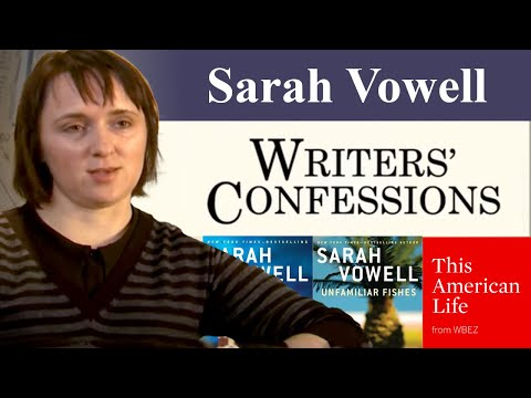 sarah vowell imdbsarah vowell shooting dad, sarah vowell books, sarah vowell twitter, sarah vowell hawaii, sarah vowell incredibles, sarah vowell trump, sarah vowell this american life, sarah vowell olympia, sarah vowell quotes, sarah vowell trail of tears, sarah vowell essays, sarah vowell unfamiliar fishes, sarah vowell tour, sarah vowell take the cannoli, sarah vowell 2004, sarah vowell daily show, sarah vowell blog, sarah vowell imdb, sarah vowell wordy shipmates, sarah vowell violet parr