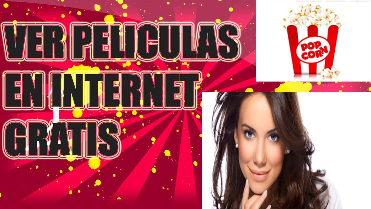 Ver Peliculas Online En Español