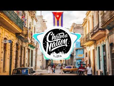 Camila Cabello - Havana ft Avassaladores & Chatuba de Mesquita