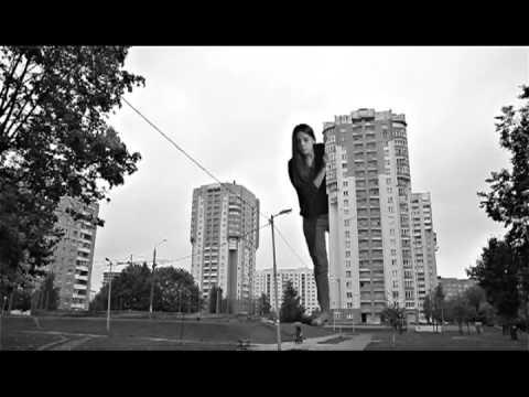 Видеоролик, занявший 1 место в творческом конкурсе «Опасность - СПИД»
