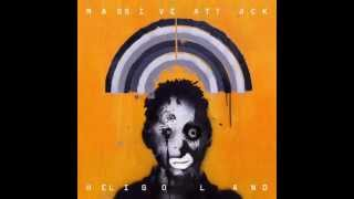 Repeat youtube video Massive Attack - Paradise Circus (cover)