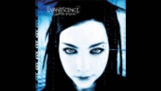 """Evanescence - """"Bring Me To Life"""" - 8-Bit Cover by BONESOLVENT"""