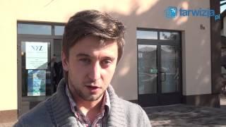 Wyjdźcie z mroku   Centrum Zdrowia Tuchów zaprasza na inauguracje ośrodka psychoterapii