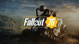 ¡Fallout 76 GRATIS en Steam durante 3 días! 🎁