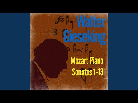 mozart sonata k 333 3rd movement Слушать скачать mozart piano sonata in b flat major k 333 3rd mov allegretto grazioso 192 kbps 816 mb 00:06:12 385 mozart sonata in b flat k 333 1st movement allegro.