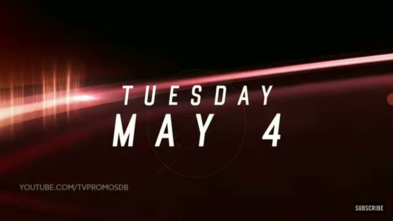 Download The Flash 7x08 Promo