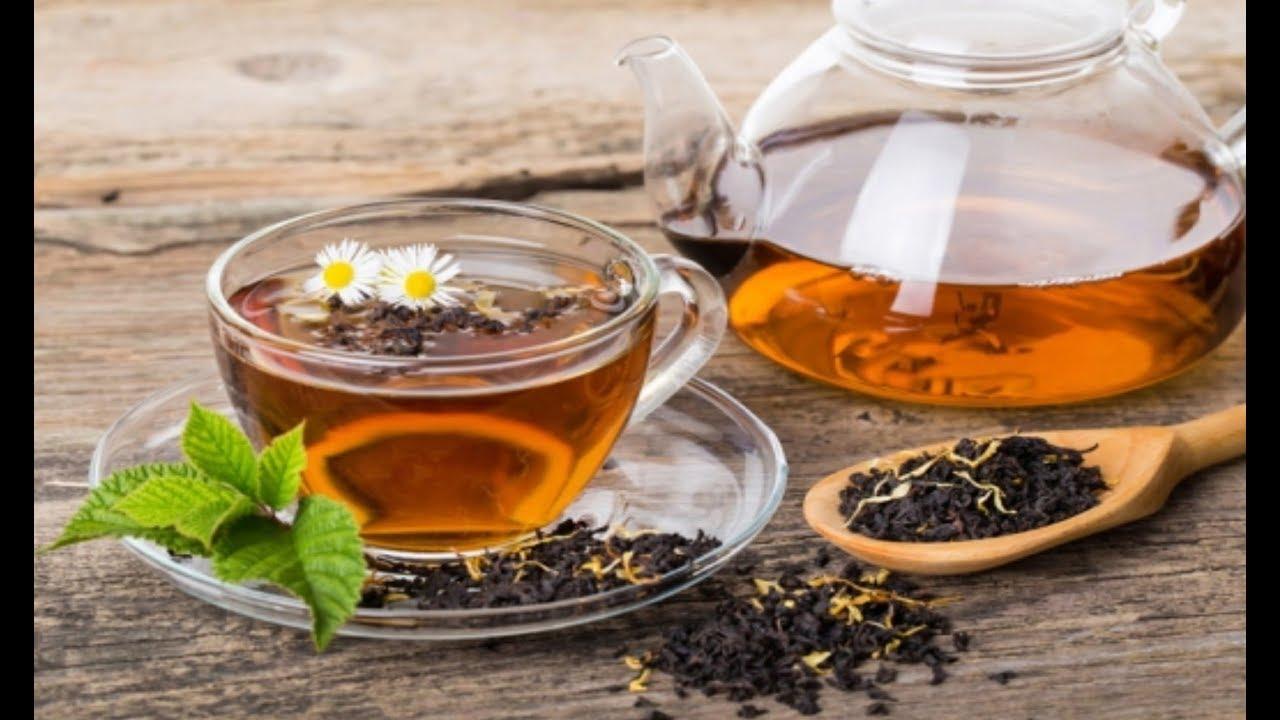 Öksürük Söktürücü İlaçlar ve Çaylar