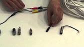 18 ноя 2012. Для реле типа мку-48 постоянного тока короткозамкнутый виток изготовляется из стали и служит в качестве полюсного наконечника.