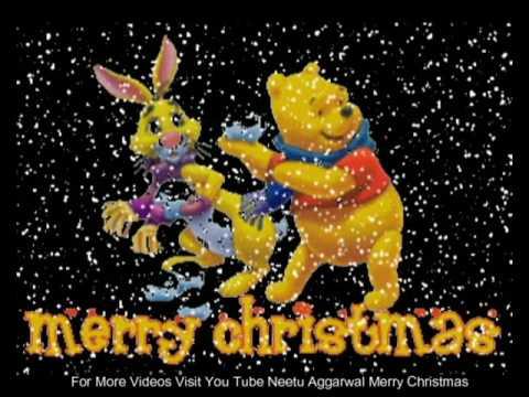 Merry christmas wishesanimatedgreetingssayingswallpapers merry christmas wishesanimatedgreetingssayingswallpaperschristms musice cardwhatsapp video youtube m4hsunfo
