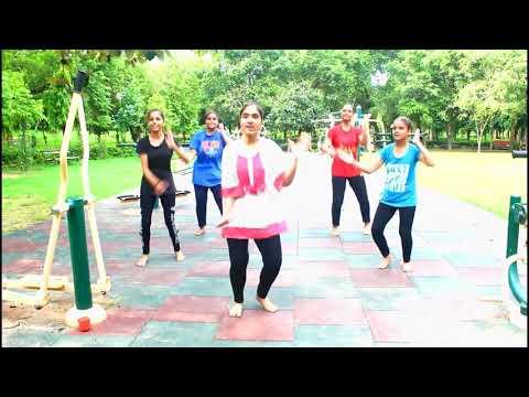 Tera Yaar Bolda By Surjit Bindrakhia Dhol Mix  Pv Bhangra 2018