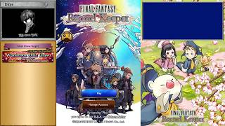 Video FFRK Monday Magicite: 4* Commentary Round-Up download MP3, 3GP, MP4, WEBM, AVI, FLV Agustus 2018