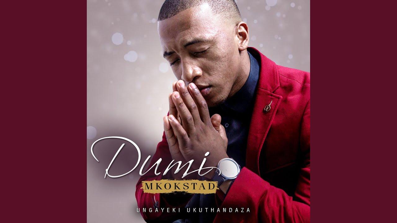Dumi Mkokstad – Songs & Albums