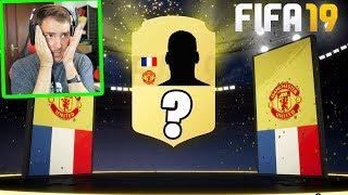 IL MIO PRIMO PACK OPENING su FIFA 19!! Trovo HAZARD ma... - FIFA 19 Ultimate Team