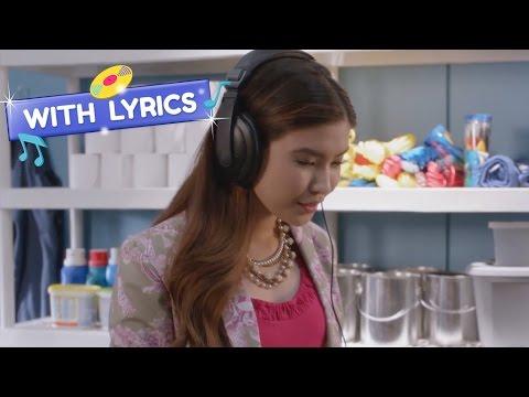 Make It Pop | 'Misfits' Karaoke | Nick