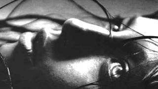 Senseless Live -  Ricochet (Framewerk Vocal Mix)
