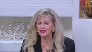 Charlene Baktamarian  Part 1 of 2 1 26 20