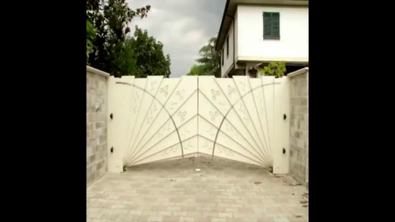 Студия художественной ковки «сталькомплект» предлагает откатные ворота купить по доступным ценам. У нас откатные ворота в ассортименте. Наш телефон в москве: 8(495)7757284.